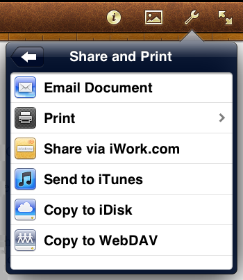 DAV-pocket Lab - WebDAV access to Google Drive